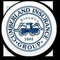 Cumberland Mutual Insurance